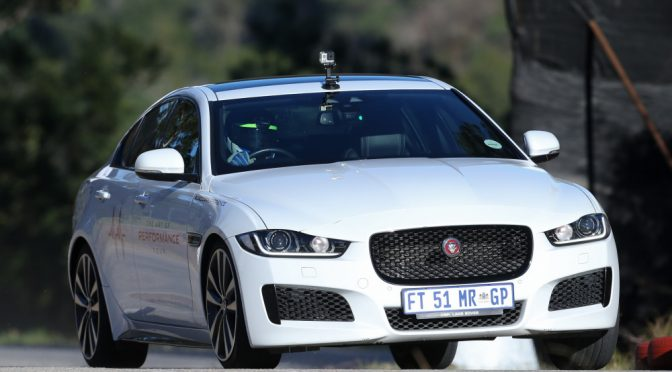 You can watch the 2019 Jaguar Simola Hillclimb from anywhere in the world