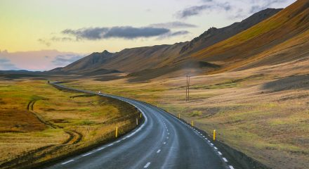 How to plan a road trip during a pandemic