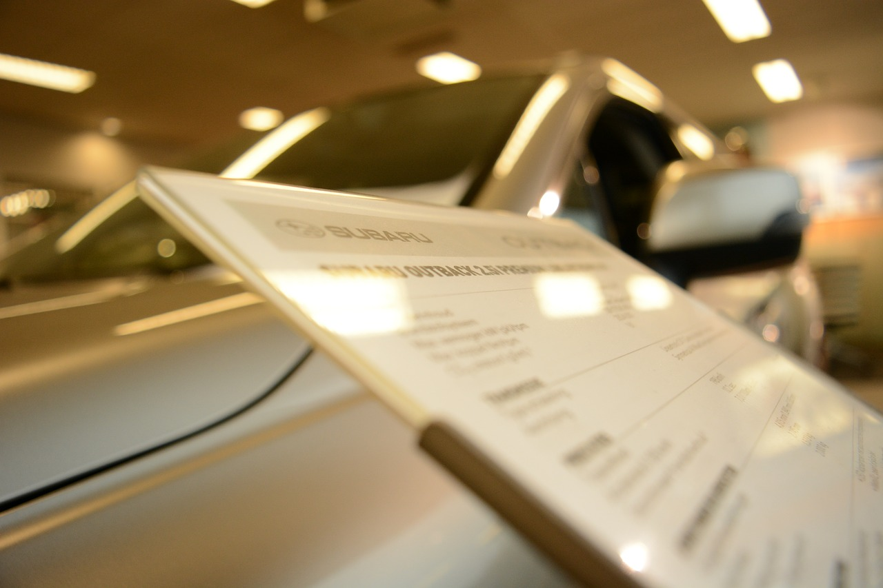 The motoring industry's gradual recovery in new vehicle sales continues