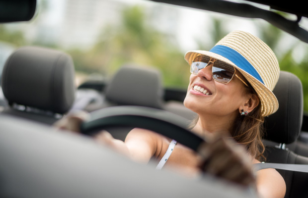 What Are The Top 10 Car Rental Companies In Cape Town
