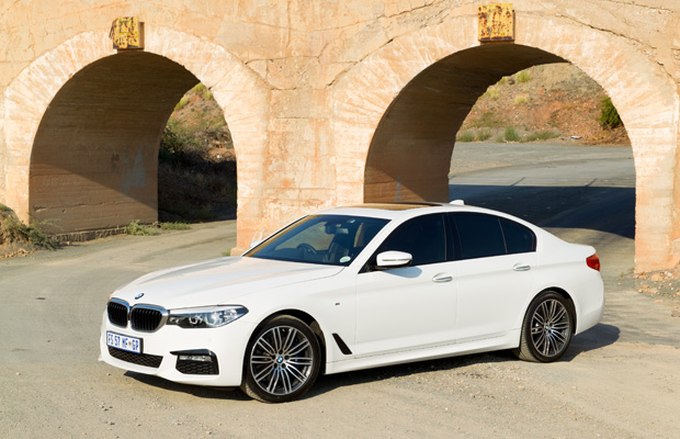 car-review-the-all-new-BMW-5-series