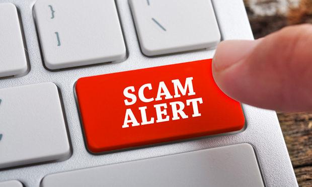 five-car-dealership-scams_istock