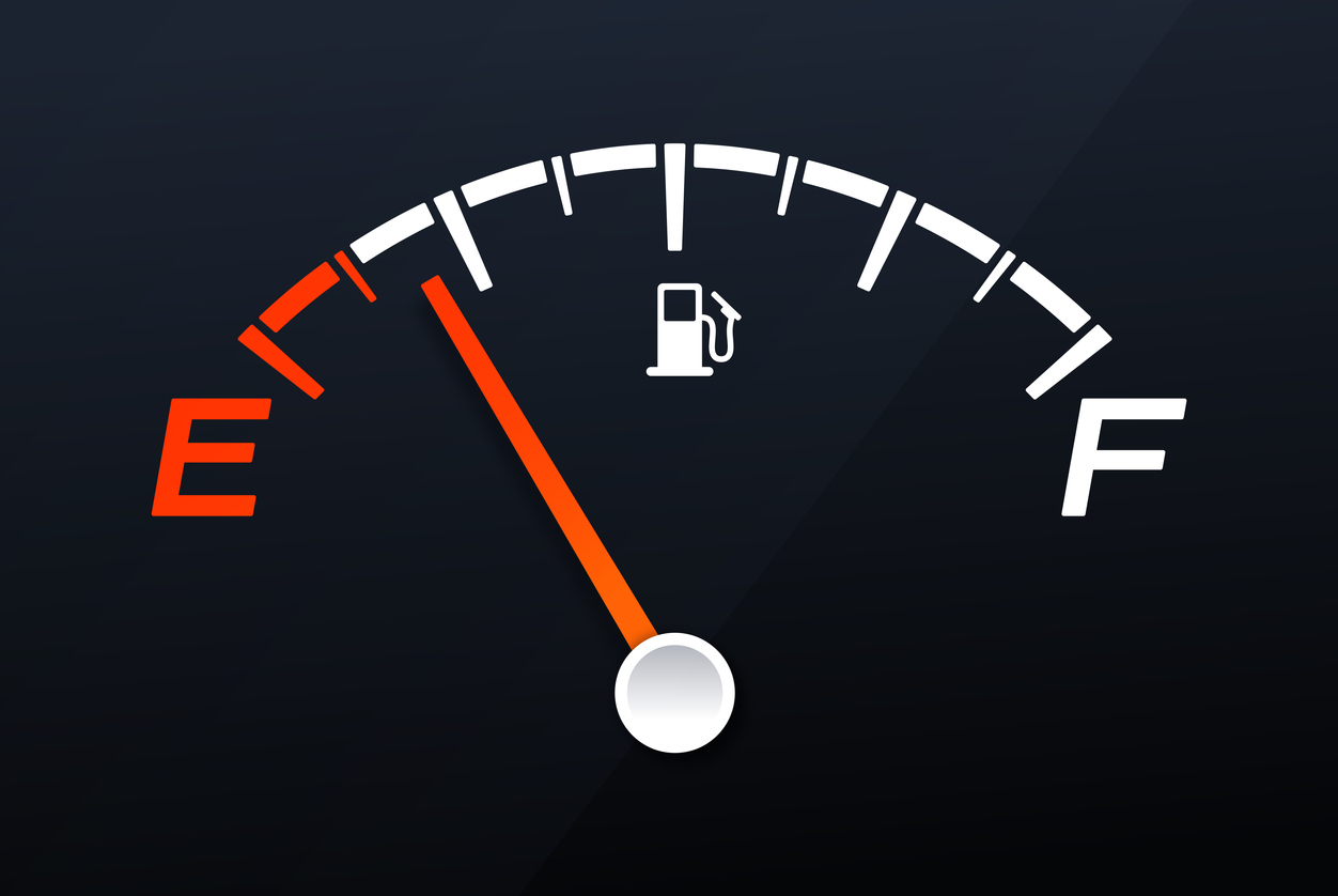 Ways to save your fuel