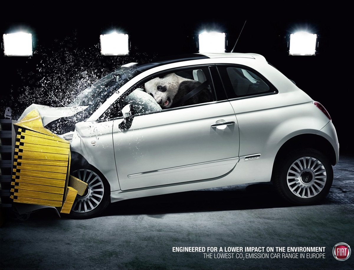 5 of the funniest car ads. Black Bedroom Furniture Sets. Home Design Ideas