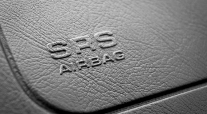 AA's Entry-Level Vehicle Report indicates lack of safety features on entry-level vehicles_istock