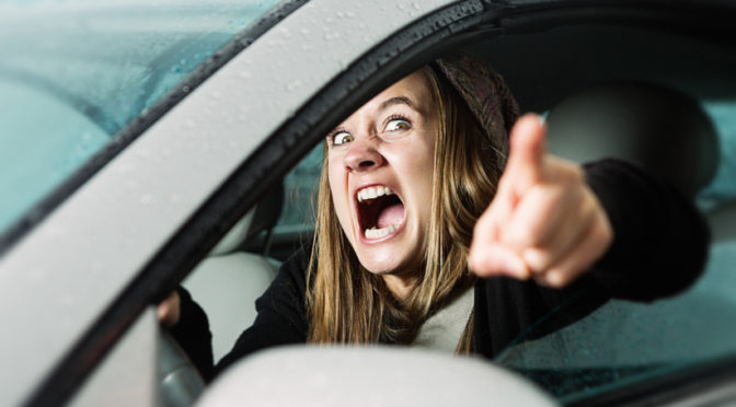 don't-give-holiday-road-rage-season