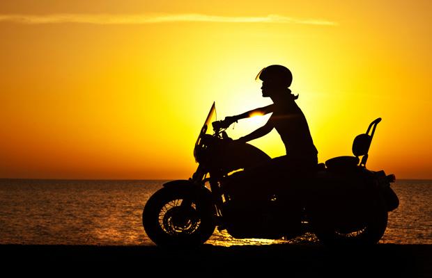 motorbike-summer_istock