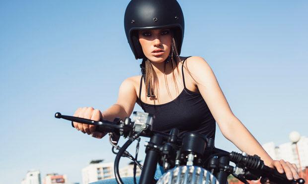 motorcycle-personality_istock