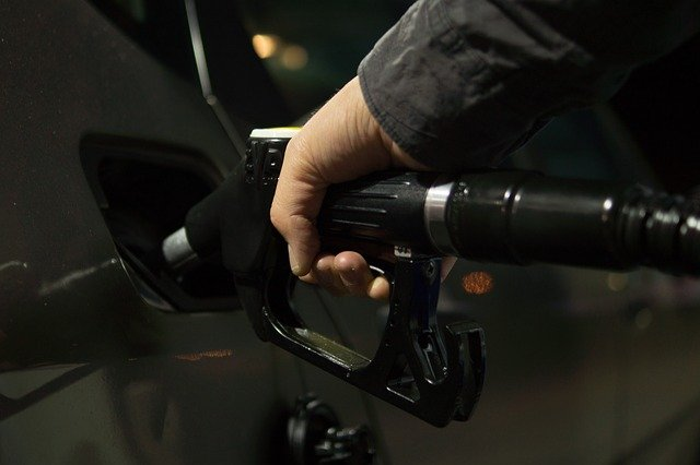 Petrol price increase in January confirmed