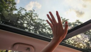 Beware of exploding sunroofs, they are more common than you think