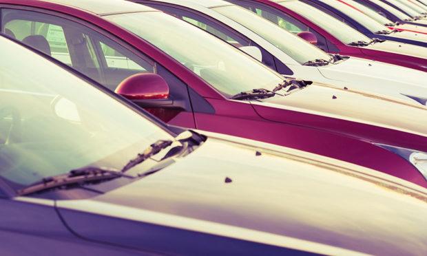 second-hand-car_istock