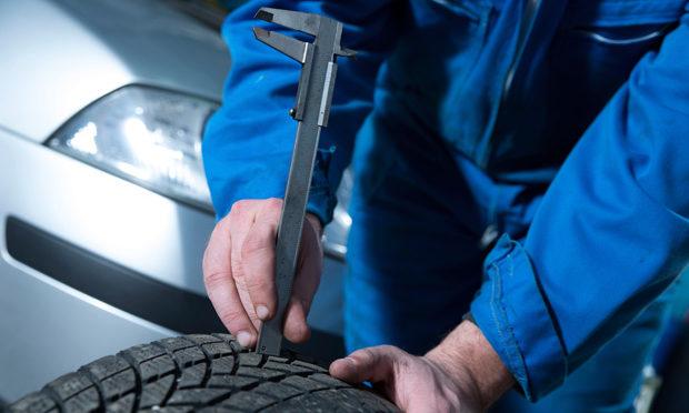 tyres-tip-top-shape_istock