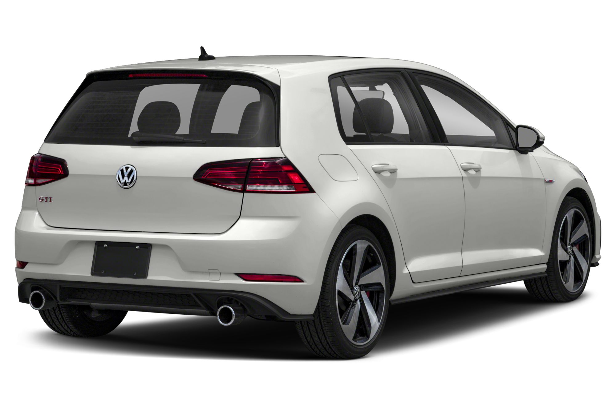 VW Golf models may be limited for local market in 2021