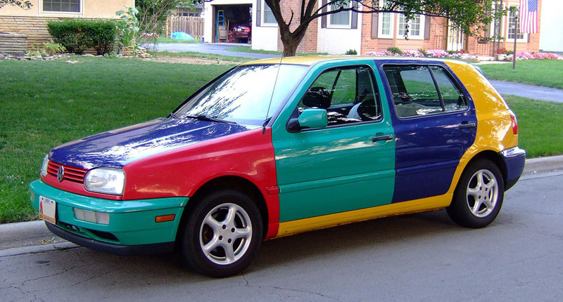 vw-golf-harlequin