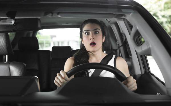 fear-of-driving