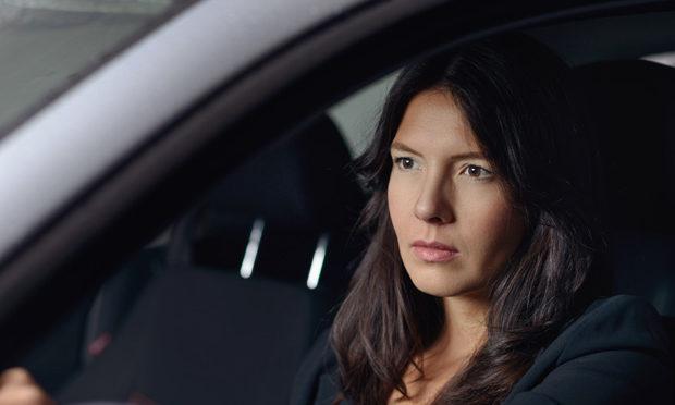 woman-driving-alone_istock