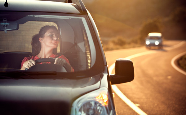 safe-driving-woman_istock