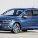 All-new Volkswagen Polo to be launched in 2017!