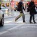 Pedestrian crime is still an issue! Here's what you need to know!