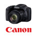 WIN a Canon Powershot SX530 HS worth R4 299