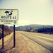 8 Road trip ideas that Cape residents can try these holidays!